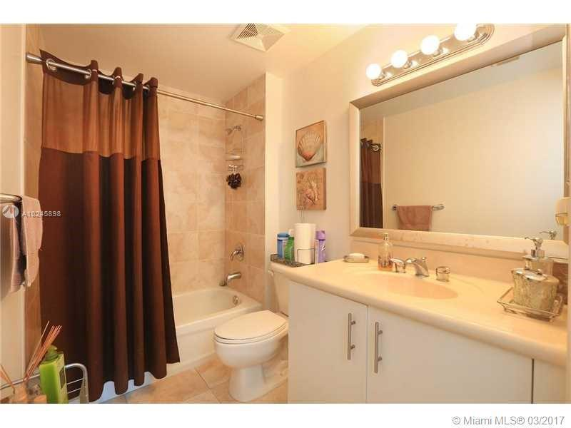 For Sale at  7900   Harbor Island Dr #1018 North Bay Village  FL 33141 - 360 Condominium - 2 bedroom 2 bath A10245898_16
