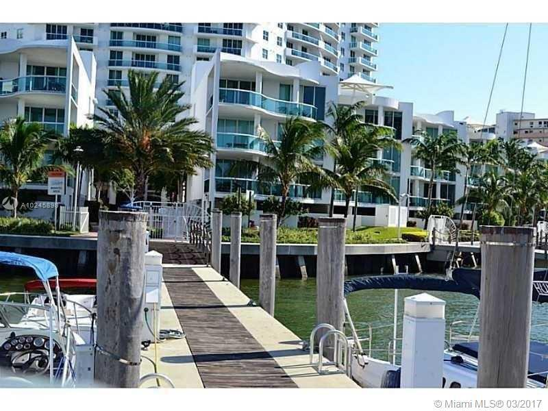 For Sale at  7900   Harbor Island Dr #1018 North Bay Village  FL 33141 - 360 Condominium - 2 bedroom 2 bath A10245898_17