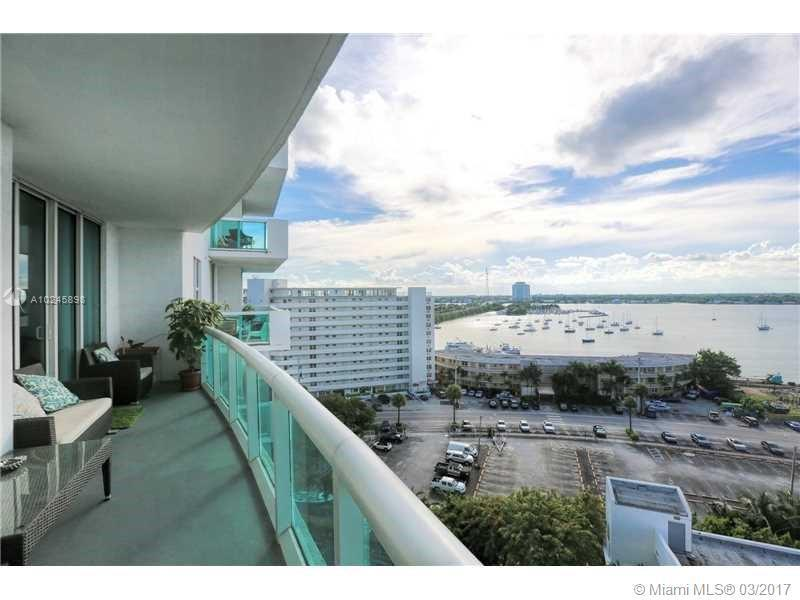 For Sale at  7900   Harbor Island Dr #1018 North Bay Village  FL 33141 - 360 Condominium - 2 bedroom 2 bath A10245898_3