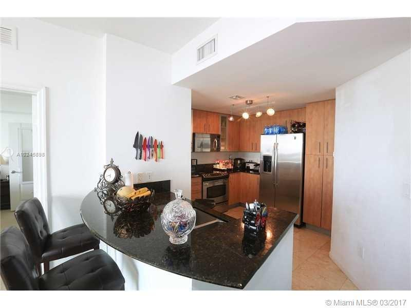 For Sale at  7900   Harbor Island Dr #1018 North Bay Village  FL 33141 - 360 Condominium - 2 bedroom 2 bath A10245898_5