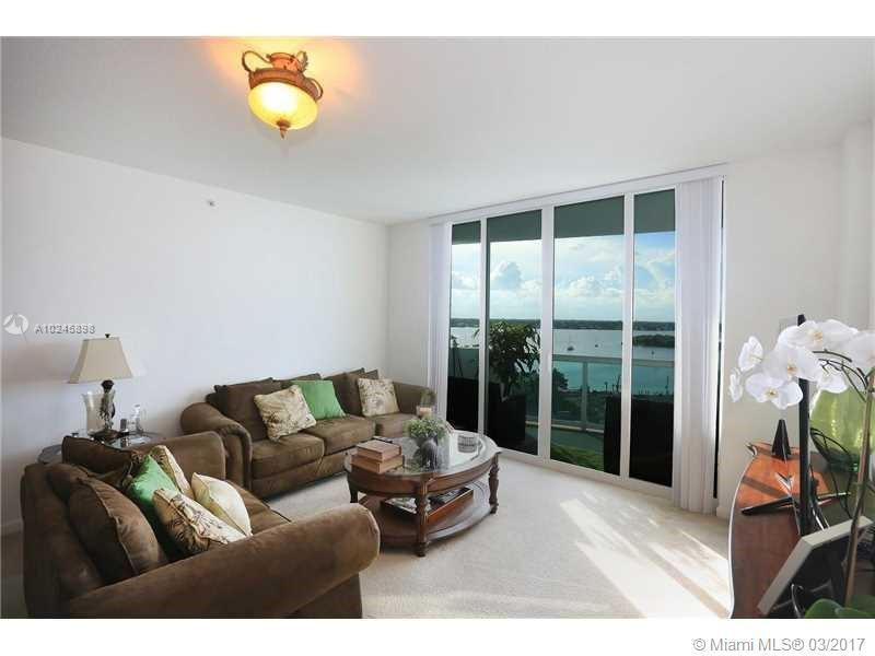 For Sale at  7900   Harbor Island Dr #1018 North Bay Village  FL 33141 - 360 Condominium - 2 bedroom 2 bath A10245898_7
