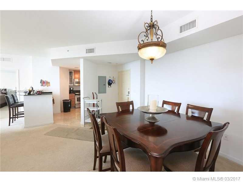 For Sale at  7900   Harbor Island Dr #1018 North Bay Village  FL 33141 - 360 Condominium - 2 bedroom 2 bath A10245898_8