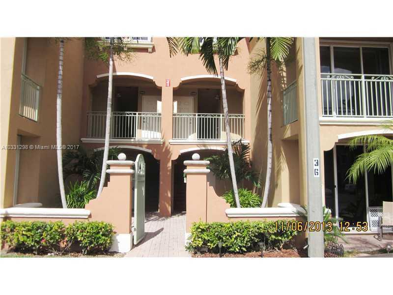 6630 NW 114th Ave  Unit 1503, Doral, FL 33178-4594