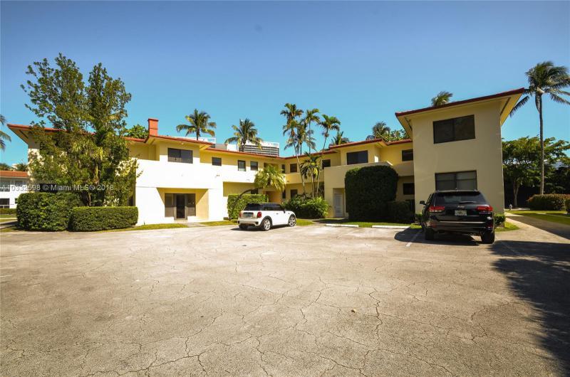 10275  Collins Ave  Unit 1505, Bal Harbour, FL 33154-1401