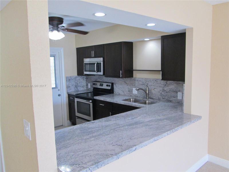 Property ID A10342598