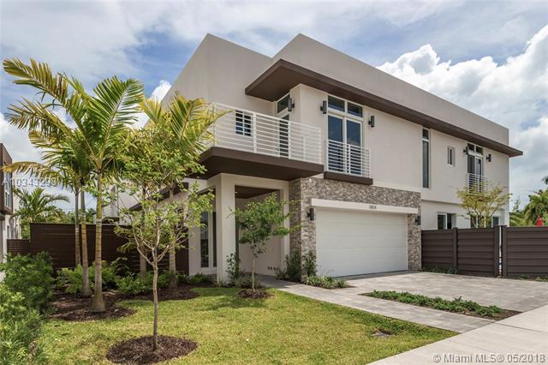 LIVERMORE ESTATES - Fort Lauderdale - A10343298