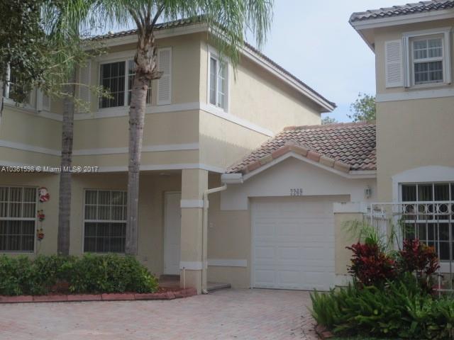 Property ID A10361598