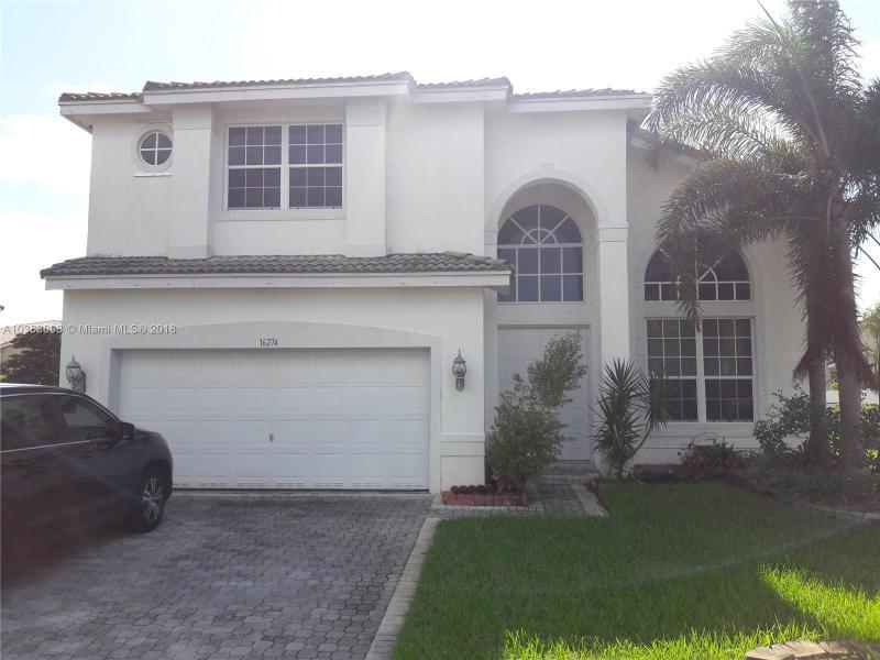 Property ID A10363898