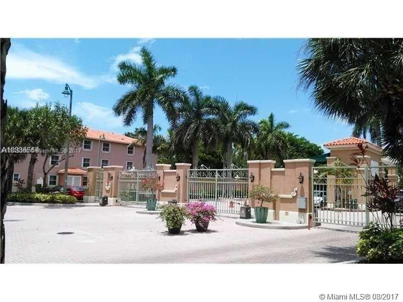 6560 NW 114th Ave  Unit 537, Doral, FL 33178-4592