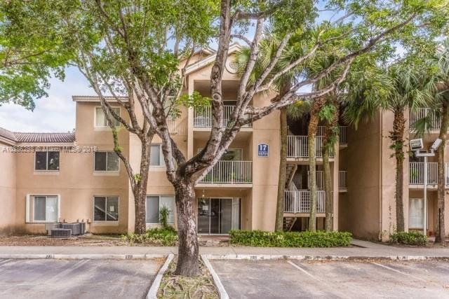 Townhouse En Sale En Miami-Dade  , Miami, Usa, US RAH: A10386298