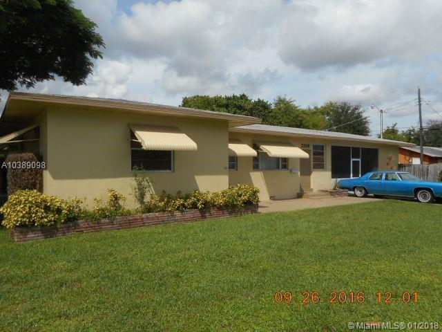 Property ID A10389098