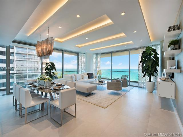Photo of Oceana Bal Harbour #601N