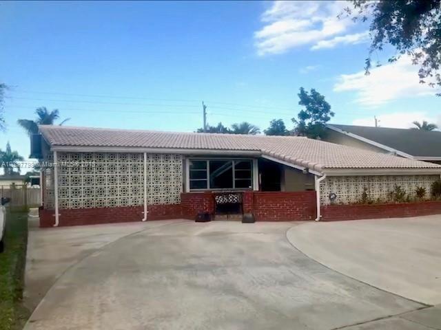 Property ID A10397798