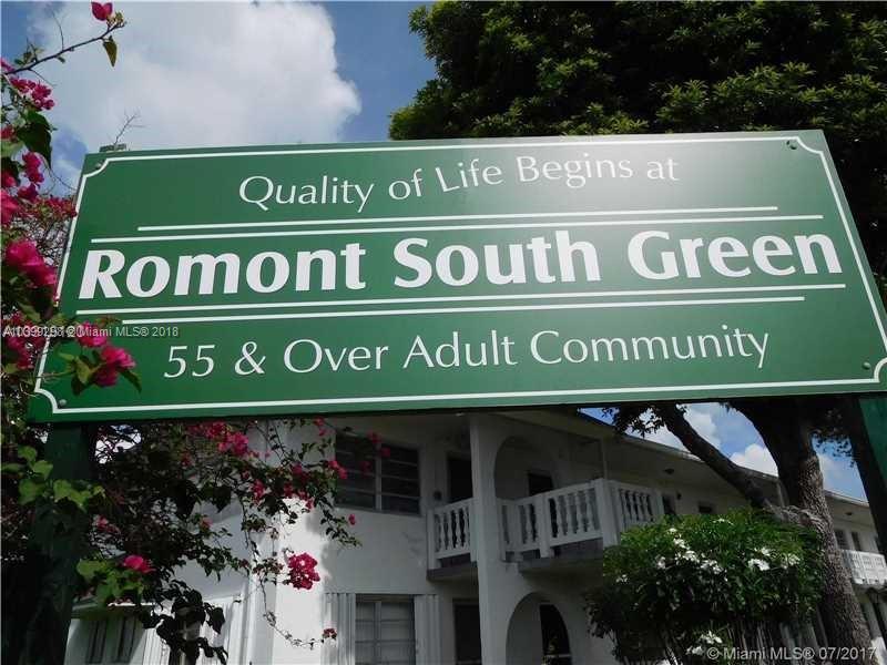 20327 2nd Ave, Miami FL 33179-2336