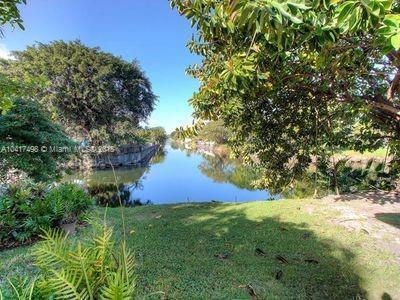 Imagen 1 de Residential Rental Florida>Miami>Miami-Dade   - Rent:1.800 US Dollar - codigo: A10417498