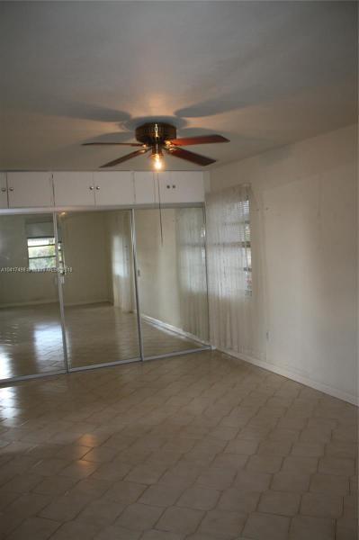 Imagen 10 de Residential Rental Florida>Miami>Miami-Dade   - Rent:1.800 US Dollar - codigo: A10417498