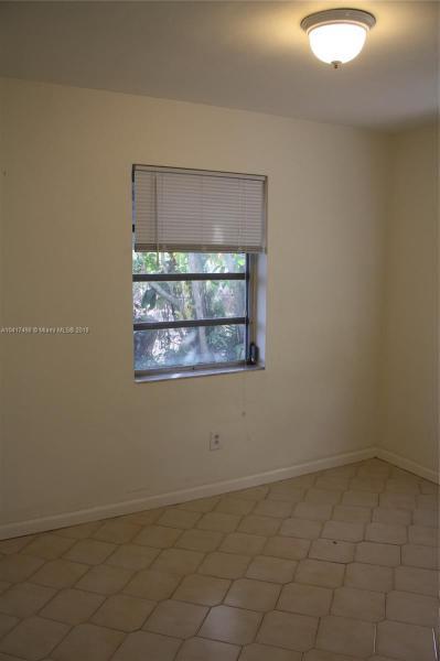 Imagen 11 de Residential Rental Florida>Miami>Miami-Dade   - Rent:1.800 US Dollar - codigo: A10417498