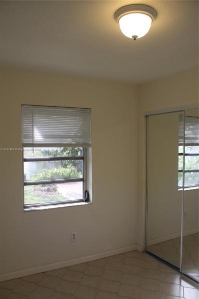 Imagen 12 de Residential Rental Florida>Miami>Miami-Dade   - Rent:1.800 US Dollar - codigo: A10417498
