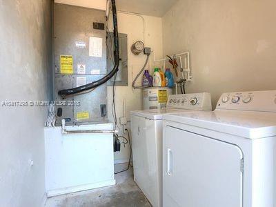 Imagen 13 de Residential Rental Florida>Miami>Miami-Dade   - Rent:1.800 US Dollar - codigo: A10417498