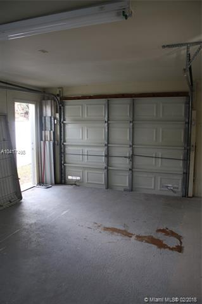 Imagen 14 de Residential Rental Florida>Miami>Miami-Dade   - Rent:1.800 US Dollar - codigo: A10417498