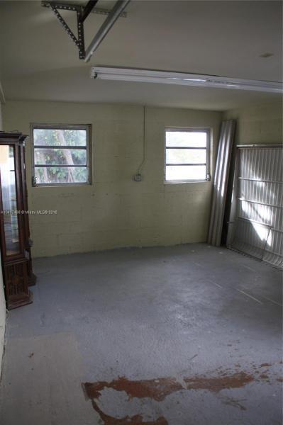 Imagen 15 de Residential Rental Florida>Miami>Miami-Dade   - Rent:1.800 US Dollar - codigo: A10417498