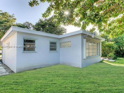 Imagen 16 de Residential Rental Florida>Miami>Miami-Dade   - Rent:1.800 US Dollar - codigo: A10417498