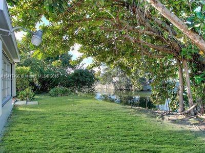 Imagen 17 de Residential Rental Florida>Miami>Miami-Dade   - Rent:1.800 US Dollar - codigo: A10417498