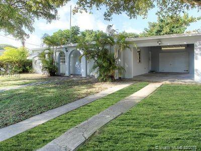 Imagen 2 de Residential Rental Florida>Miami>Miami-Dade   - Rent:1.800 US Dollar - codigo: A10417498