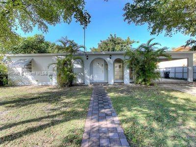 Imagen 3 de Residential Rental Florida>Miami>Miami-Dade   - Rent:1.800 US Dollar - codigo: A10417498