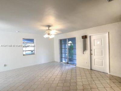 Imagen 4 de Residential Rental Florida>Miami>Miami-Dade   - Rent:1.800 US Dollar - codigo: A10417498