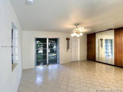 Imagen 5 de Residential Rental Florida>Miami>Miami-Dade   - Rent:1.800 US Dollar - codigo: A10417498
