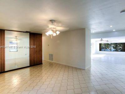Imagen 6 de Residential Rental Florida>Miami>Miami-Dade   - Rent:1.800 US Dollar - codigo: A10417498