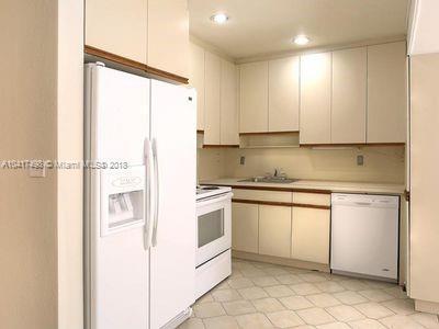 Imagen 7 de Residential Rental Florida>Miami>Miami-Dade   - Rent:1.800 US Dollar - codigo: A10417498