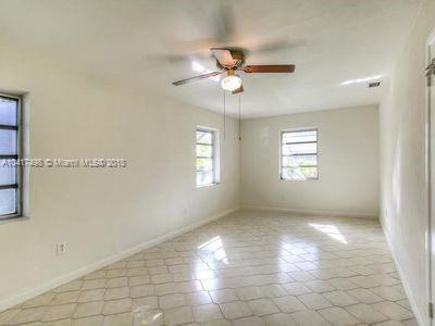 Imagen 9 de Residential Rental Florida>Miami>Miami-Dade   - Rent:1.800 US Dollar - codigo: A10417498