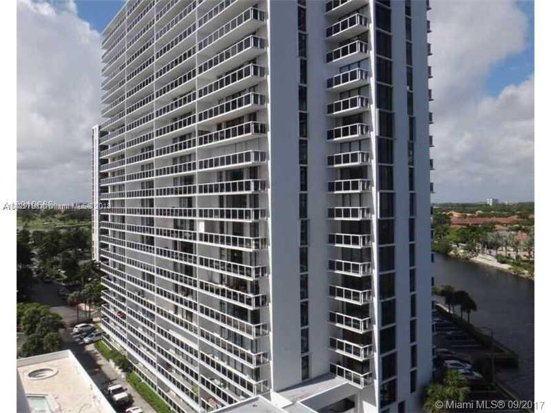 Imagen 1 de Residential Rental Florida>Aventura>Miami-Dade   - Rent:1.995 US Dollar - codigo: A10429798