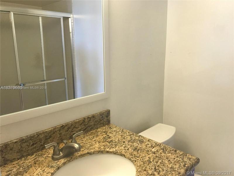 Imagen 11 de Residential Rental Florida>Aventura>Miami-Dade   - Rent:1.995 US Dollar - codigo: A10429798