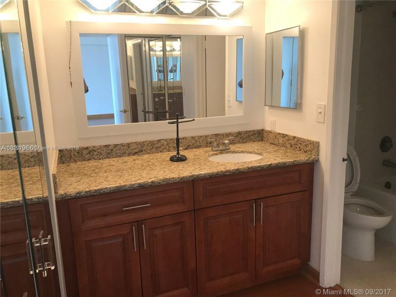 Imagen 12 de Residential Rental Florida>Aventura>Miami-Dade   - Rent:1.995 US Dollar - codigo: A10429798