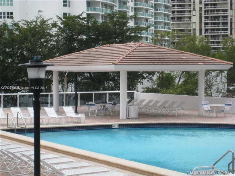 Imagen 2 de Residential Rental Florida>Aventura>Miami-Dade   - Rent:1.995 US Dollar - codigo: A10429798