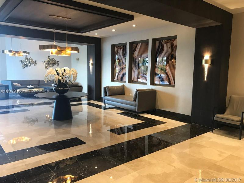 Imagen 3 de Residential Rental Florida>Aventura>Miami-Dade   - Rent:1.995 US Dollar - codigo: A10429798