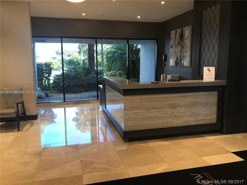Imagen 4 de Residential Rental Florida>Aventura>Miami-Dade   - Rent:1.995 US Dollar - codigo: A10429798