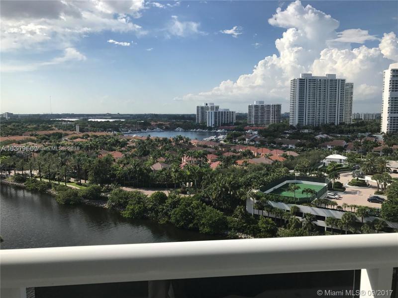 Imagen 5 de Residential Rental Florida>Aventura>Miami-Dade   - Rent:1.995 US Dollar - codigo: A10429798