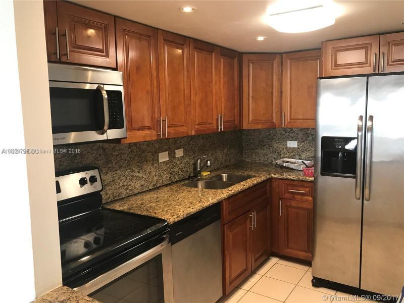 Imagen 8 de Residential Rental Florida>Aventura>Miami-Dade   - Rent:1.995 US Dollar - codigo: A10429798