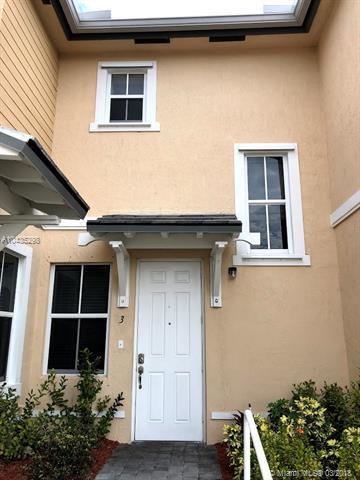Property ID A10435298