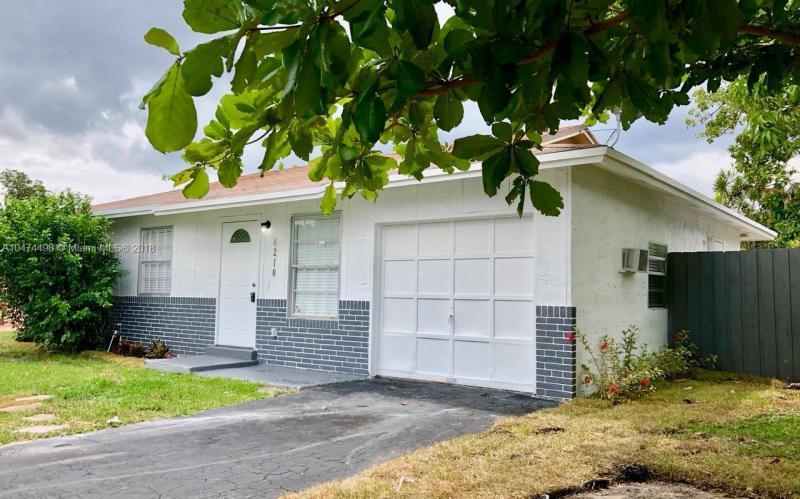 Property ID A10474498