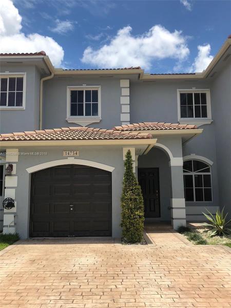 Property ID A10485298