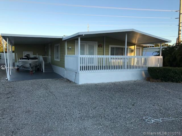 A10500198 Florida Keys Foreclosures