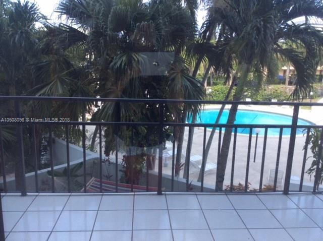 235 Sunrise Avenue, Palm Beach FL 33480-