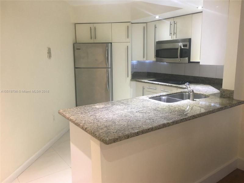 Property ID A10519798