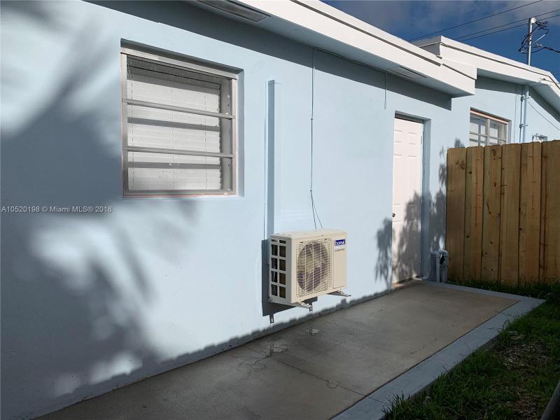 11000 SW 200th St  Unit 516, Cutler Bay, FL 33157-8446