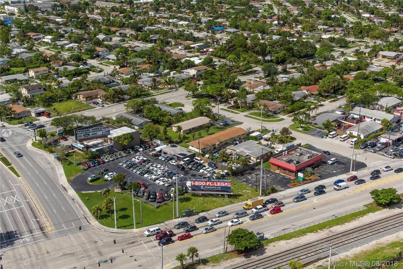 345 COPANS RD, Pompano Beach, FL, 33064
